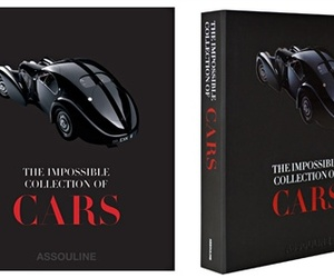 A-new-book-for-auto-enthusiasts-m