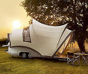 A-new-class-of-camper-m