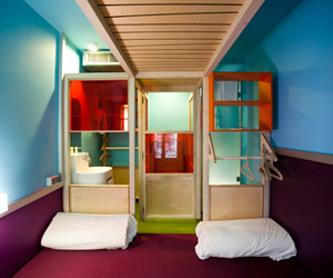 A-new-hotel-designed-by-matali-crasset-for-hi-life-in-paris-m