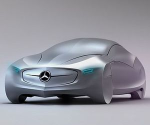 A-new-look-to-mercedes-by-dniel-ruppert-m