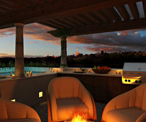 A-new-luxury-address-in-san-miguel-de-allende-m