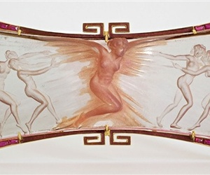A-new-muse-de-france-honors-ren-lalique-m