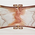 A-new-muse-de-france-honors-ren-lalique-s