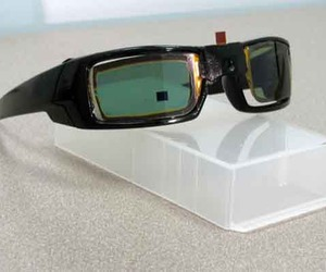 A-new-technology-of-smart-sunglass-by-chris-mullin-m