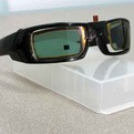A-new-technology-of-smart-sunglass-by-chris-mullin-s