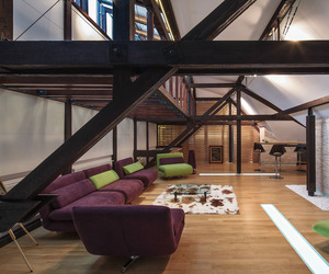 A-renovated-loft-in-bucharest-by-tecon-m