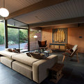 A-restored-eichler-home-583-s