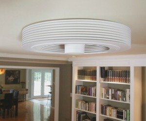 A-revolutionary-bladeless-ceiling-fan-by-exhale-fans-2-m