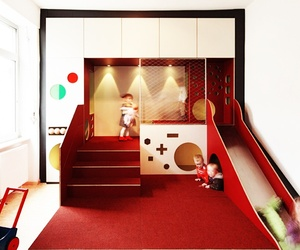 A-room-that-stimulates-your-imagination-m