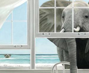 A-room-with-a-view-paintings-by-karen-hollingsworth-3-m