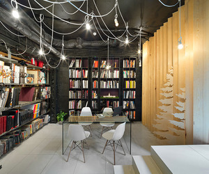A-showroom-in-kiev-by-a-partment-m