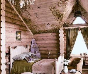A-siberian-fairytale-home-m