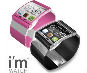 A-smartphone-for-your-wrist-the-im-watch-m