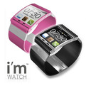 A-smartphone-for-your-wrist-the-im-watch-s