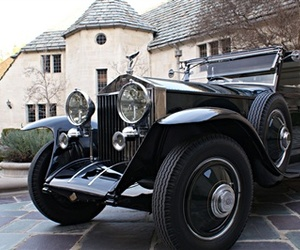 A-splendid-concours-returns-to-beverly-hills-m