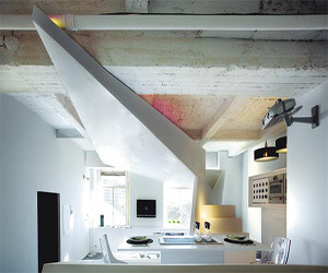 A-super-stylish-small-space-apartment-m