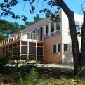 A-sustainable-design-of-peconic-bay-house-s