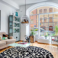 A-swedish-apartment-that-is-beyond-magnificent-s