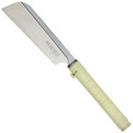 A-terrific-resource-for-high-quality-tools-and-knives-and-more-from-dick-of-germany-s