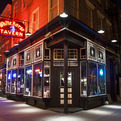 A-tour-of-new-york-citys-illuminated-storefronts-at-night-s
