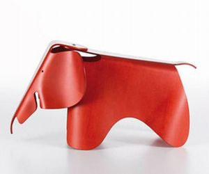 A-tribute-to-charles-ray-eames-of-plywood-elephant-fame-m