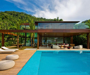A-tropical-summer-retreat-in-rio-de-janeiro-m