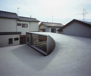 A-unique-japanese-tree-house-m