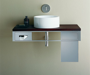 A2-vanity-system-by-alape-m