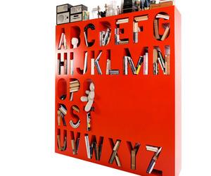 Aakkoset-shelf-room-divider-by-kayiwa-m