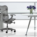 Abak-desks-by-herman-miller-s