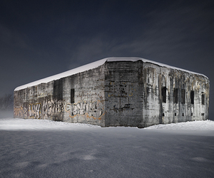Abandoned-bunkers-of-world-war-ii-m