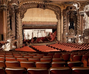 Abandoned-theaters-from-around-the-usa-m