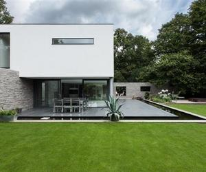 Abbots-way-house-by-ar-design-studio-m
