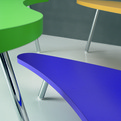 Abet-laminati-launches-new-website-s