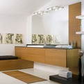 Abet-laminati-wood-collection-s