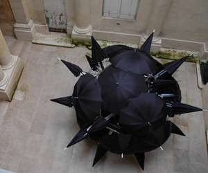 Abri-n-177-umbrella-art-by-ozcollective-m