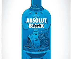 Absolut-blank-by-jeremy-fish-m