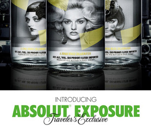 Absolut-exposure-travelers-exclusive-m