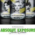Absolut-exposure-travelers-exclusive-s