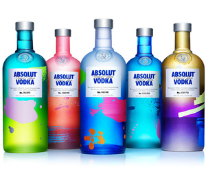Absolut-unique-m