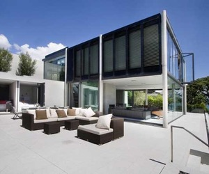 Absolutely-breathtaking-family-home-in-auckland-m