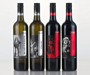 Acdc-the-wine-m