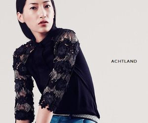 Achtland-springsummer-2013-m
