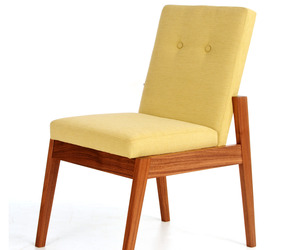 Acorn-dining-chair-m