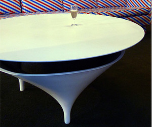 Acoustable-table-combines-coffee-table-and-sound-system-m