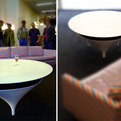 Acoustable-table-combines-coffee-table-and-sound-system-s