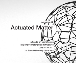 Actuated-matter-workshop-zurich-july-25-29-m