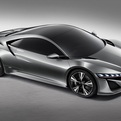 Acura-nsx-concept-s