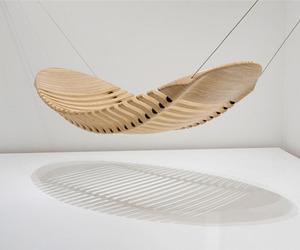Adam-cornishs-wooden-hammock-m