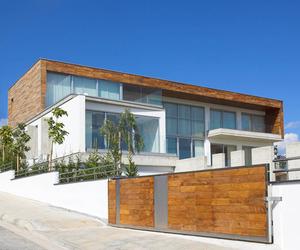 Adamos-residence-by-varda-studio-m